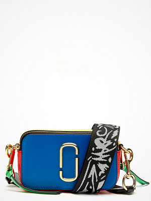Marc Jacobs Snapshot Marc Jacobs