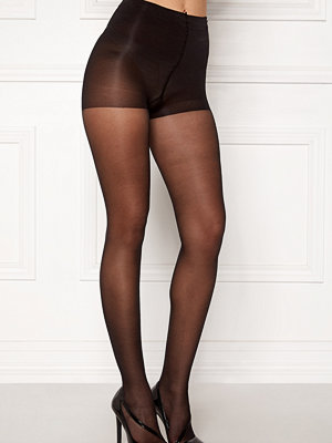 Strumpbyxor - Vogue Slim Magic Tights 20 Den