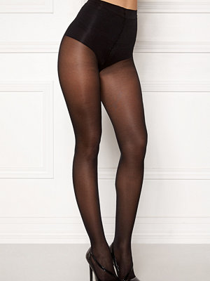 Strumpbyxor - Vogue Brillante Tights 40 Den