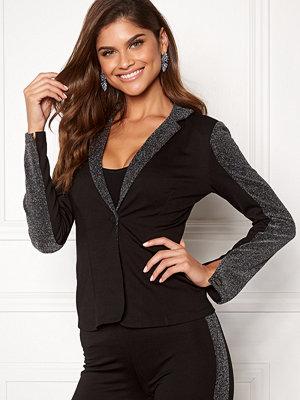 Chiara Forthi Brillante suit jacket