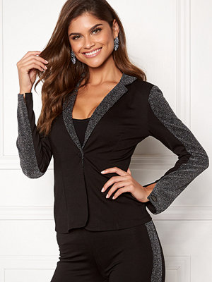 Kavajer & kostymer - Chiara Forthi Brillante suit jacket