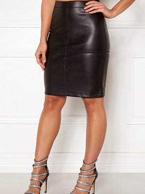 Vila Pen Skater Skirt