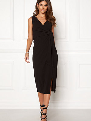 Make Way Elvie dress Black