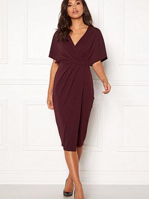 Make Way Selena dress