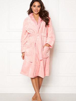 Morgonrockar - PJ. Salvage Luxe Plush Robes