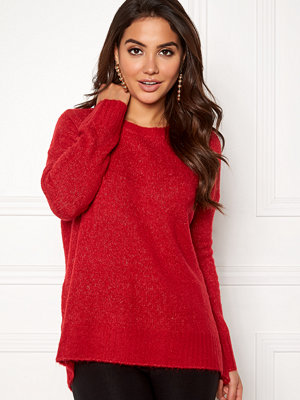 Vero Moda Cute LS Oversize Knit