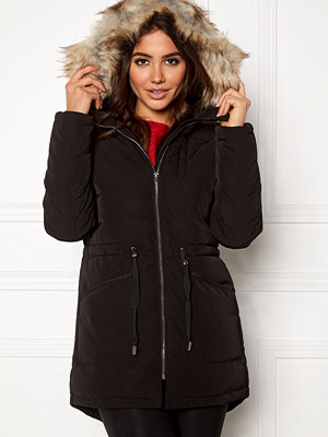 Vila Stormy Down Coat