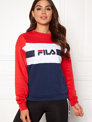 Fila Angela Crew Sweat