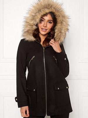 New Look Madison Duffle Jacket
