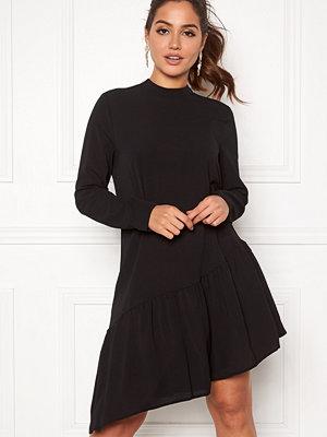 Only Nova Lux SolidElena Dress