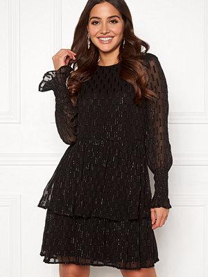 Y.a.s Adele LS Dress