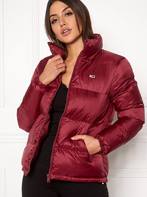 Tommy Jeans Classics Puffa Jacket