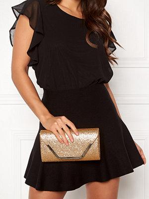 Koko Couture Stella Glitter Bag