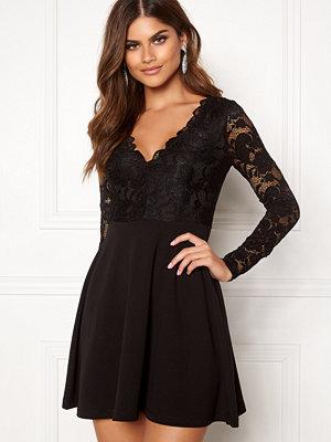 Bubbleroom Shelby dress