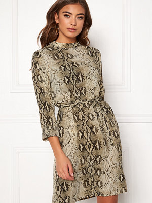Vila Amella L/S Dress