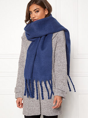 Only Floor Weaved Scarf
