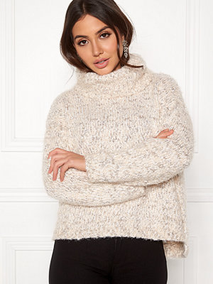 Tiffosi Slubby Sweater