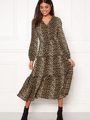 Vero Moda Leo Ankle Dress