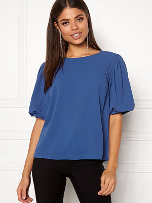 co'couture Jennifer Baloon Blouse
