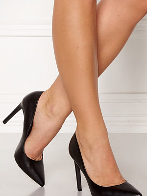 Pumps & klackskor - Francesco Milano High Heel Pumps