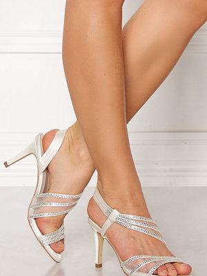 Menbur Neus Shoe