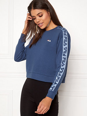 Fila Tamarr Crew Sweat
