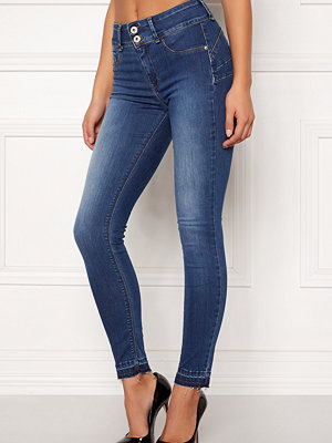 Tiffosi One-Size Double Up Jeans