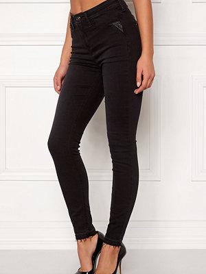 Tiffosi One-Size Jeans