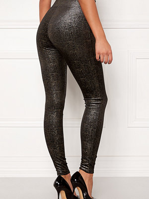 Leggings & tights - Spanx Velvet Leggings