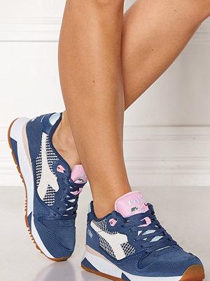Sneakers & streetskor - Diadora V7000 Shoes
