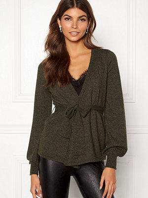 Happy Holly Freja cardigan