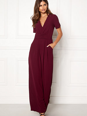 Make Way Harlee jumpsuit