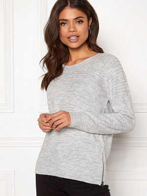 Ichi Hubble LS Knit