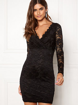 Festklänningar - Bubbleroom Martha lace dress