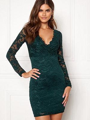 Bubbleroom Martha lace dress
