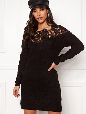 Only Hanna Ally L/S Lace Dress
