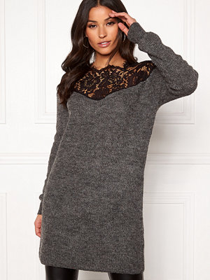 Only Hanna Ally L/S Lace Dress