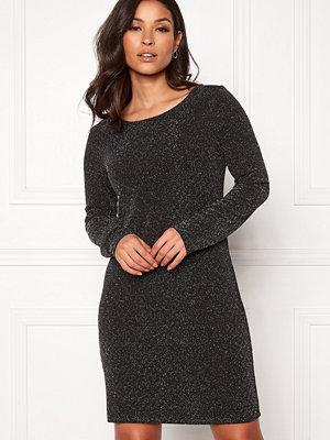 Vila Tinny Luosquare New Dress