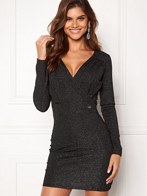 Chiara Forthi Brielle dress