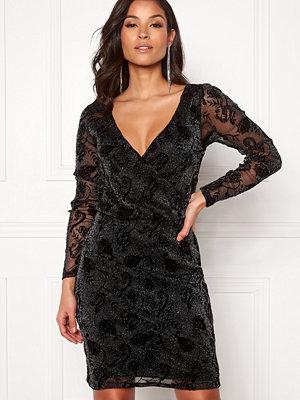 Only Tayla L/S Dress