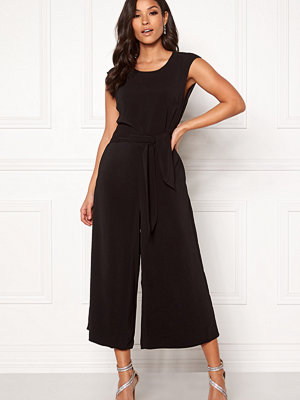Jumpsuits & playsuits - Vila Melis New Jumpsuit