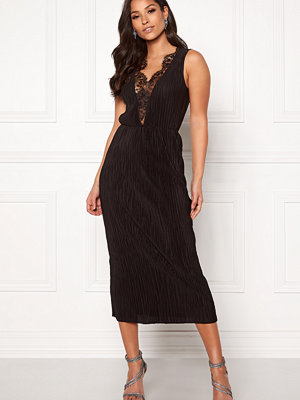 Only Lena S/L Lace Dress