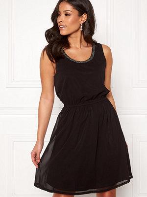 Only Thea Sarah S/L Dress