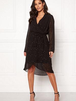 Object Novelle L/S Nell Dress