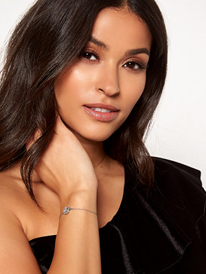 BY JOLIMA armband Sienne mini Bracelet