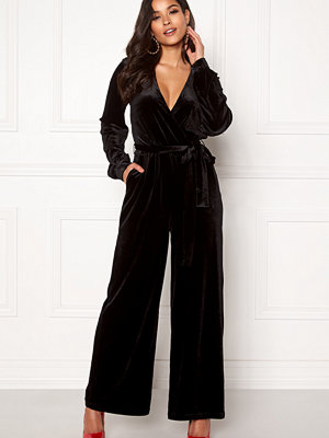 Dr. Denim Lucida Jumpsuit