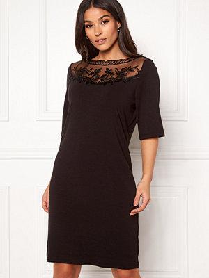 Vila Blondia 3/4 Sleeve Dress