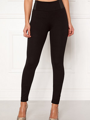 Leggings & tights - Pieces Jeggy Leggings