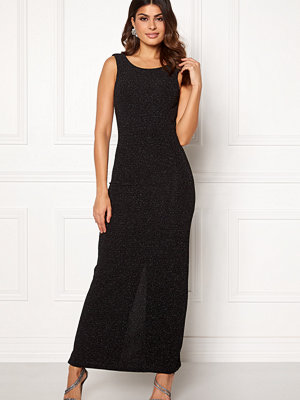 Dry Lake Loreen Lurex Dress