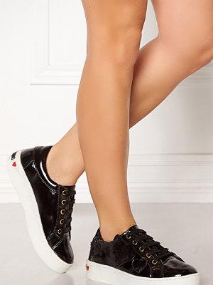 Love Moschino Moschino Shoe